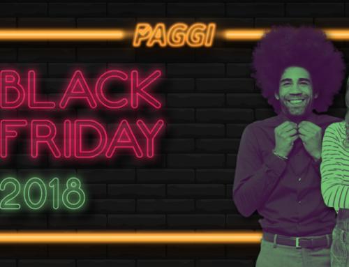 Comportamento do consumidor na Black Friday: o que levar em consideração no seu e-commerce