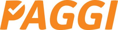 Paggi Logo