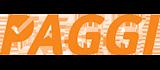 Paggi Logotipo